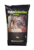 HippoSelection