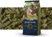 Jumpi Treats Herbal 1kg