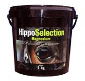 HippoSelection Magnesium