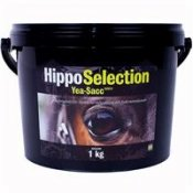 HippoSelection Yea-Sacc