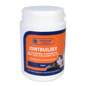 Jointbuilder PET 150g