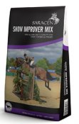 Saracen Show Improver Mix