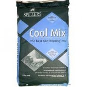 Spillers Cool Mix™ 20kg