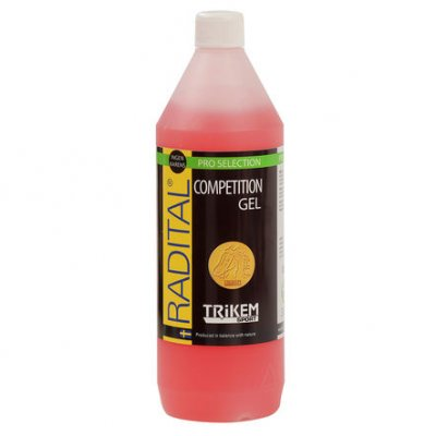 Trikem Competitiongel 1000ml