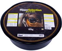 HippoSelection Mineral Slick 10kg